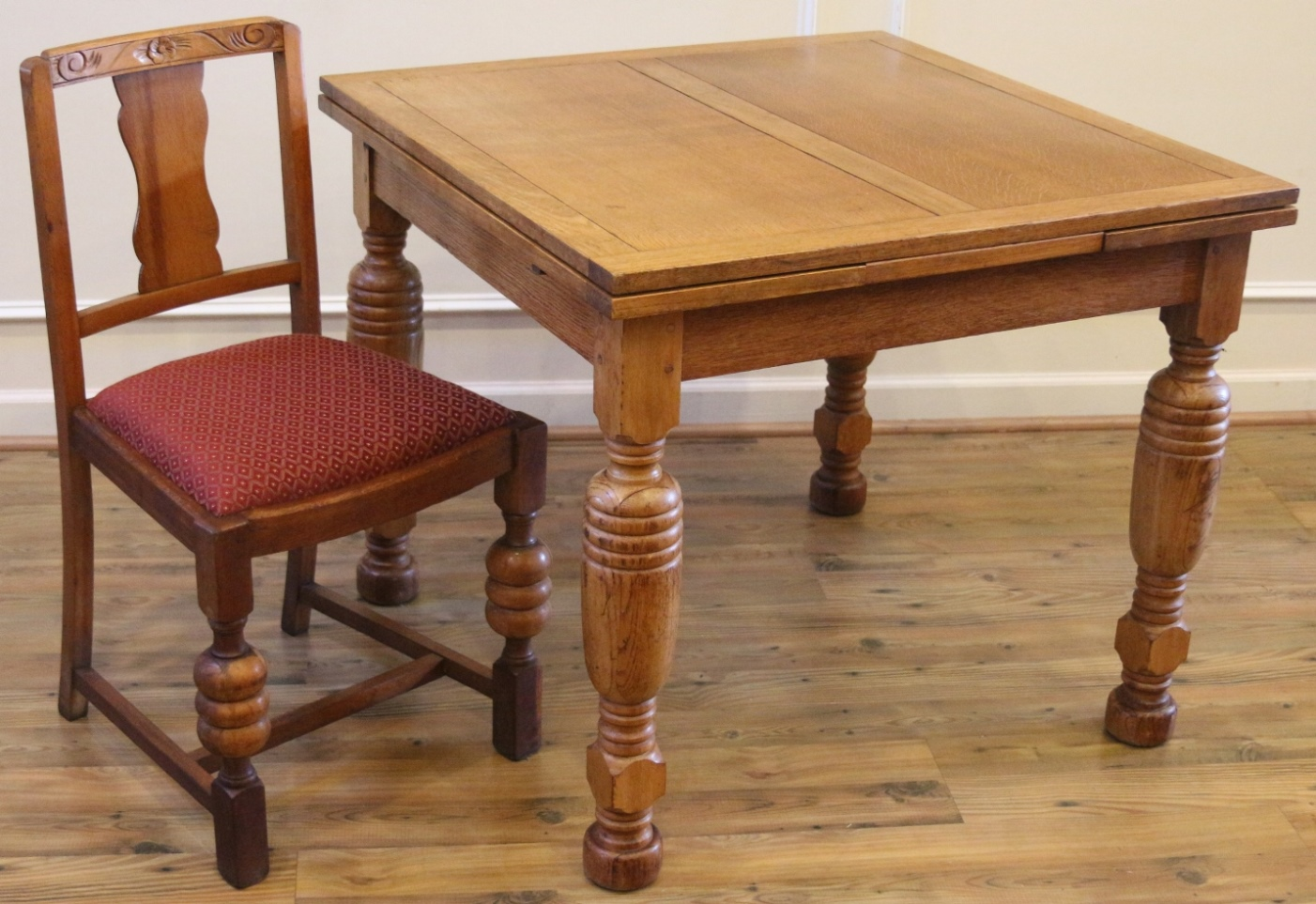 ANTIQUE DINING TABLES UK  Elisabeth James Antiques