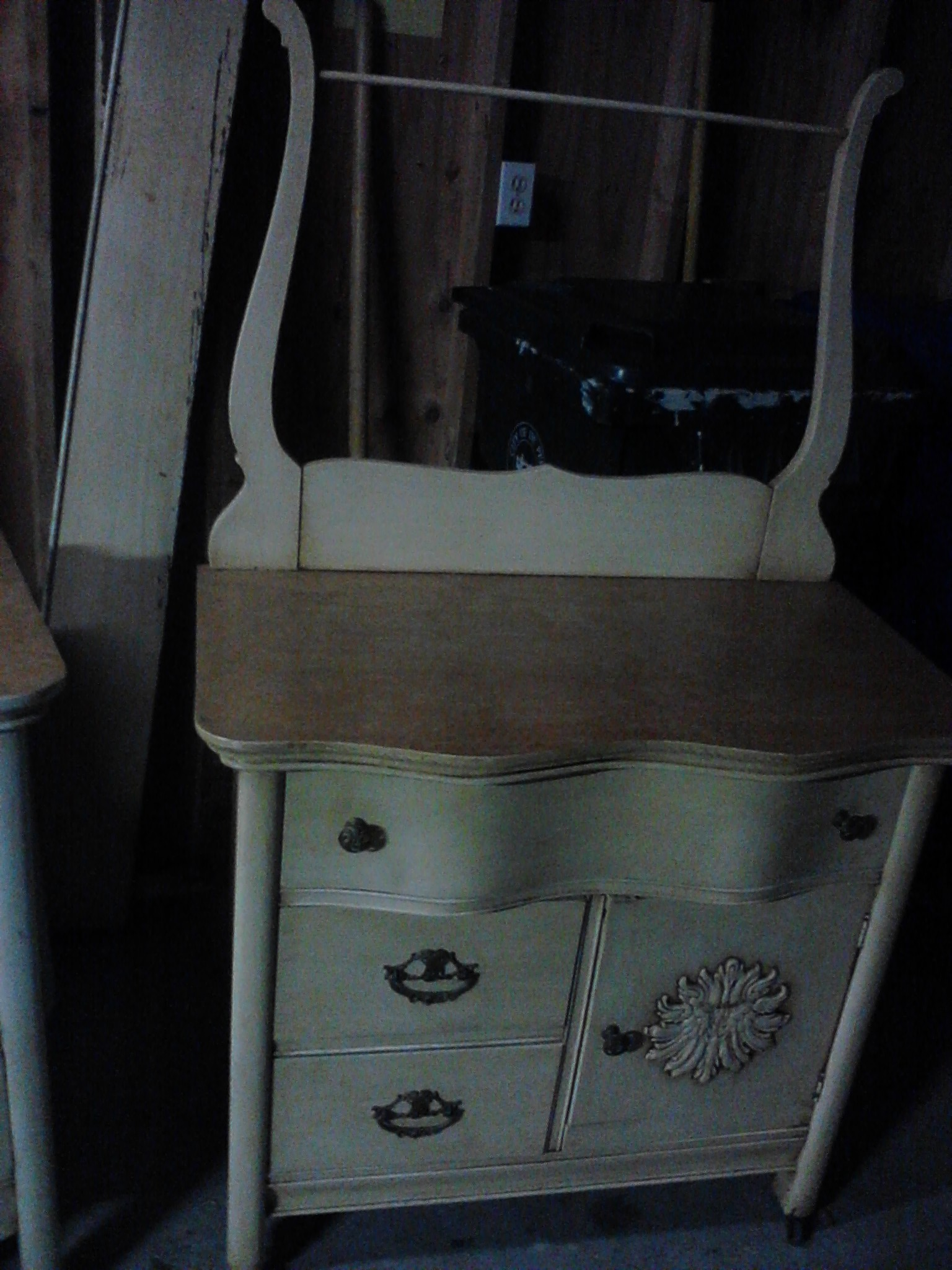 early 1900s bedroom set for sale classifieds