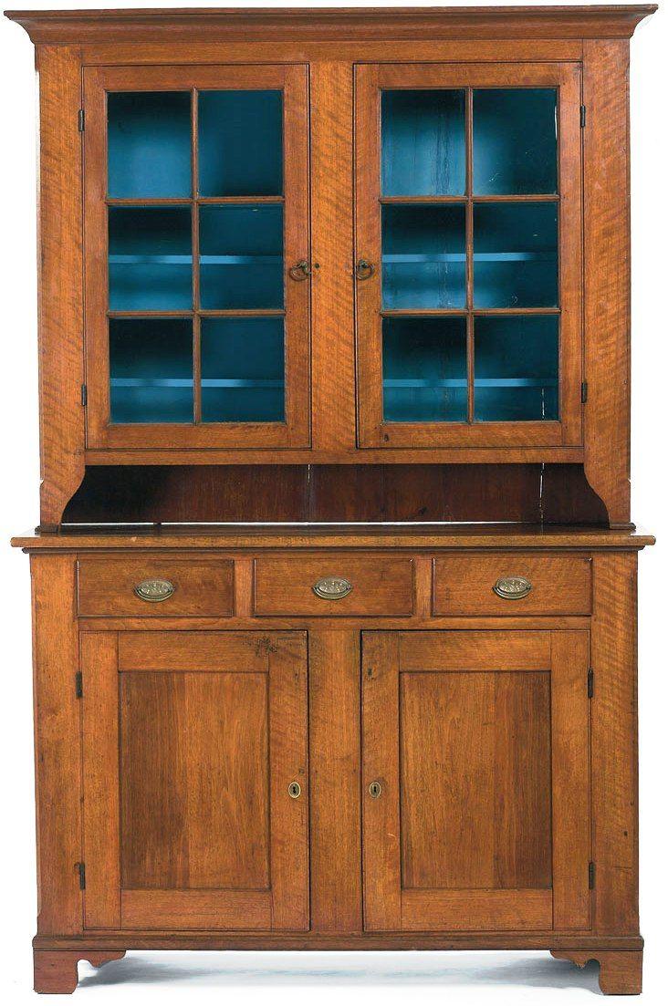 Enlarge Photo - Antiques.com ClassifiedsAntiques » Antique Furniture » Antique