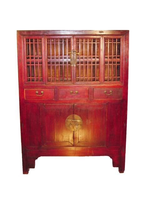 authentic antique chinese kitchen cabinet for sale chinese kitchen cabinets