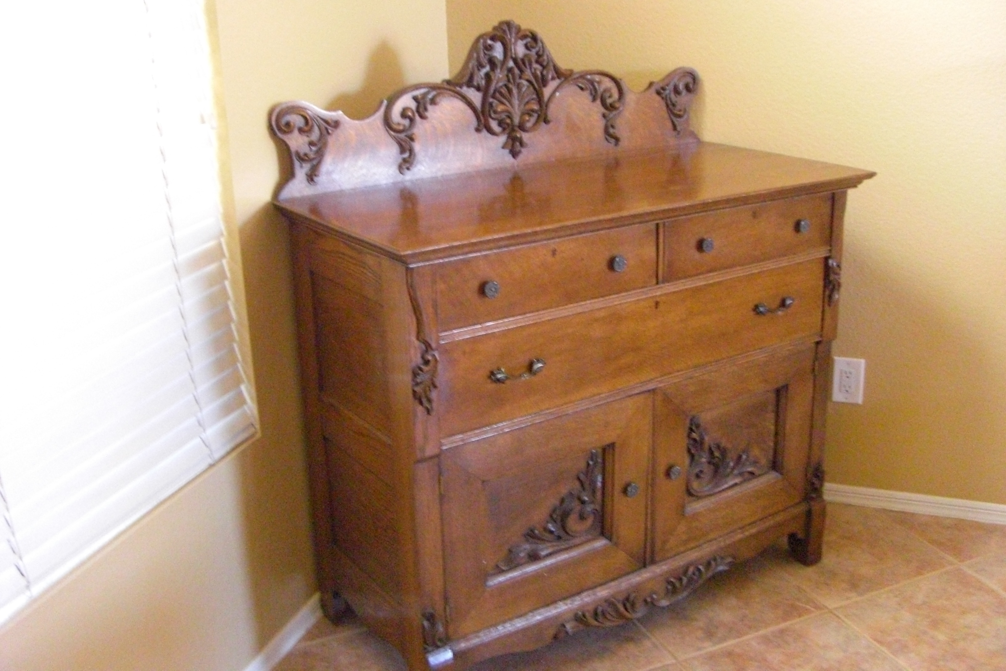 Dining Room Set For Sale Classifieds