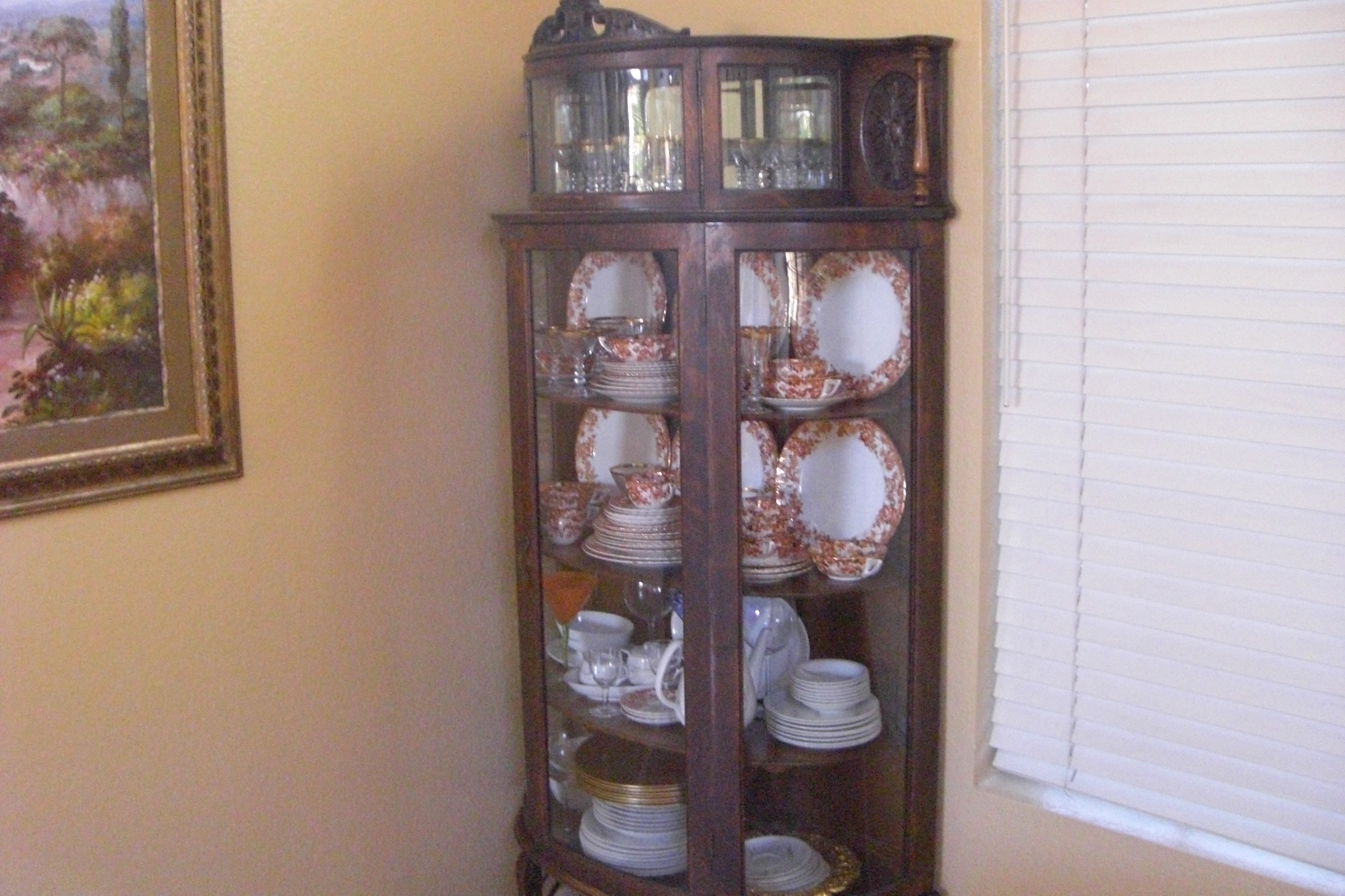 closet ideas best amsterdam for style closets and authentic china uncategorized pict antique outdoor elegant verzameling the blond of
