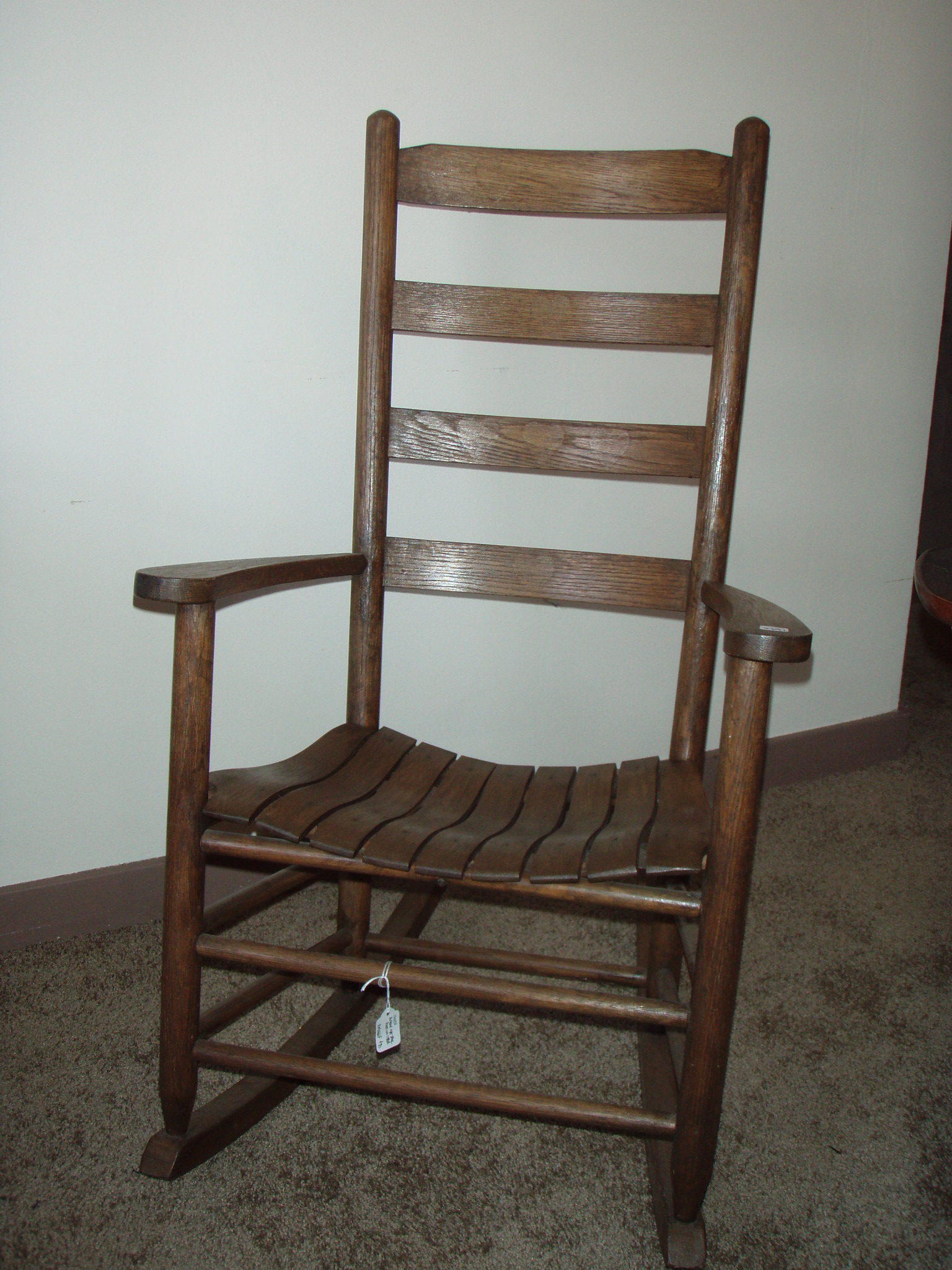 Antique Antique Slat Back Rocking Chair in addition Round Spinning Sofa Chair further Papasan Chair Design Classic Many Different Versions besides Bb Citterio Ac Lounge Chair in addition Xs1555websgl 9 Piece Rattan Wicker Cube Table Chair Footstool Garden Set Black. on rocking chair cushions