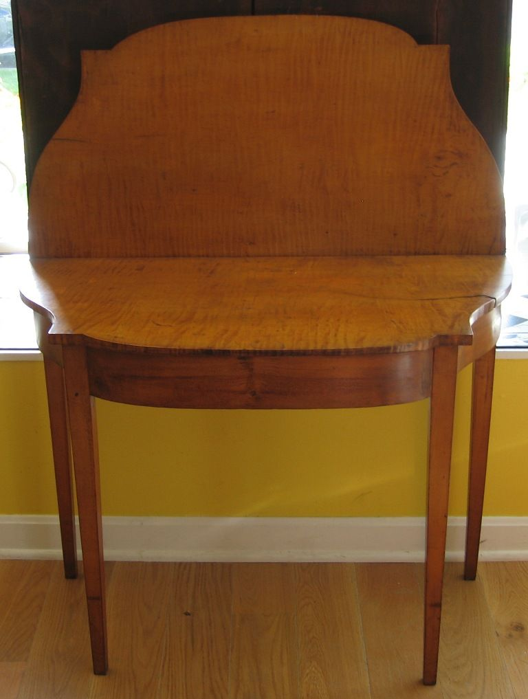 Antiques Com Classifieds Antiques 187 Antique Furniture 187 Antique Coffee Tables Amp Side Tables