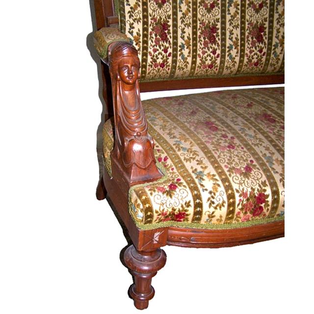 Classifieds Antiques Antique Furniture Antique Sofas Chaises For Sale