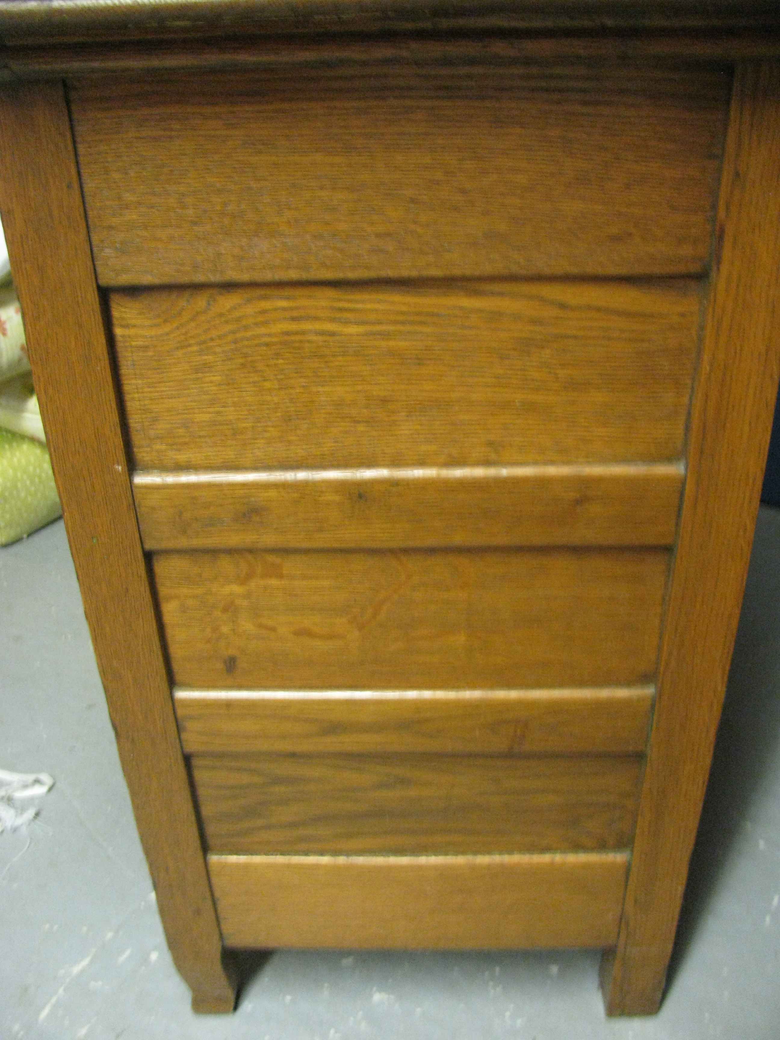 Old Wash Stand For Sale Antiques Com Classifieds
