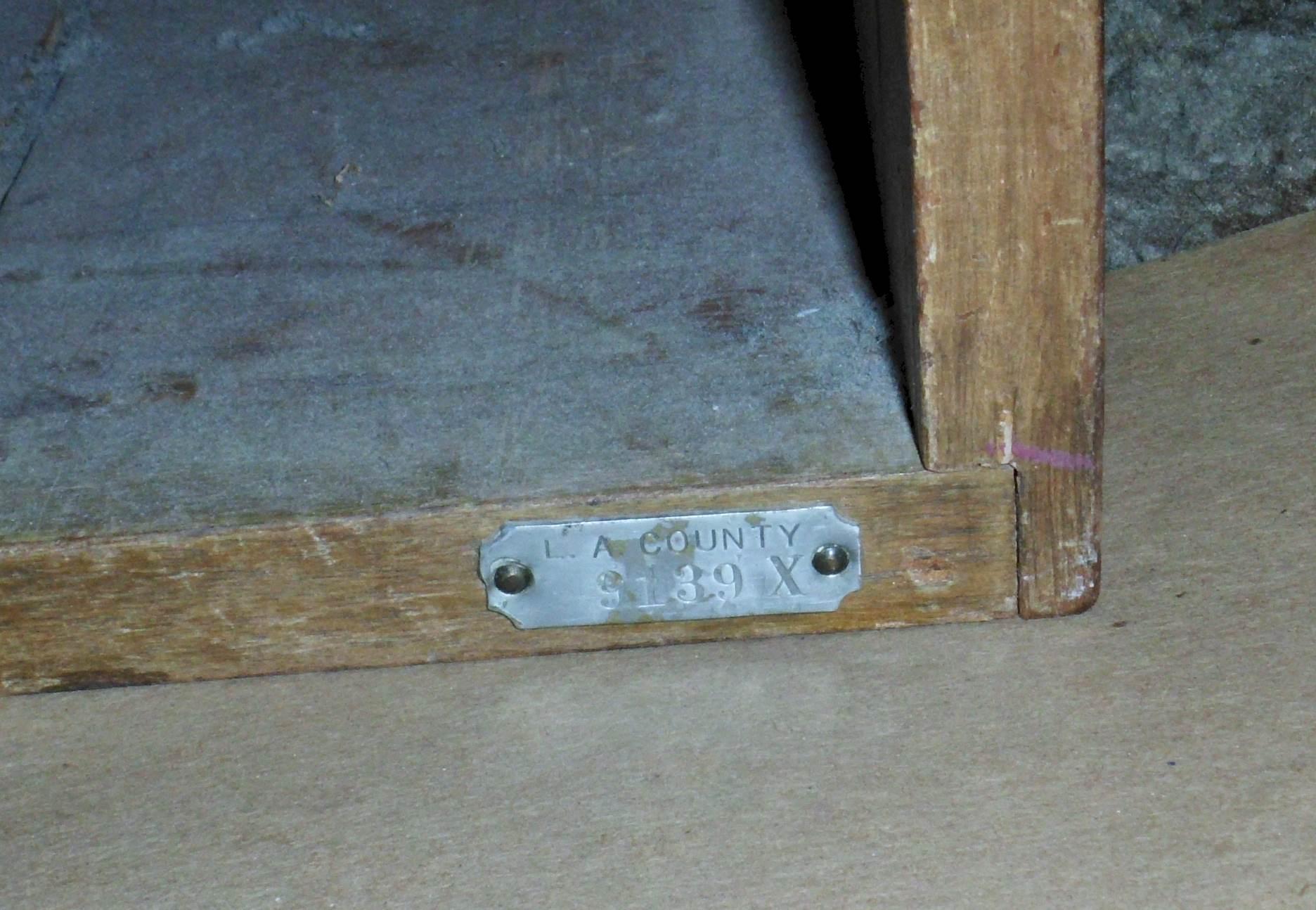 Antique Pigeon Hole Cabinet For Sale Antiques Com Classifieds