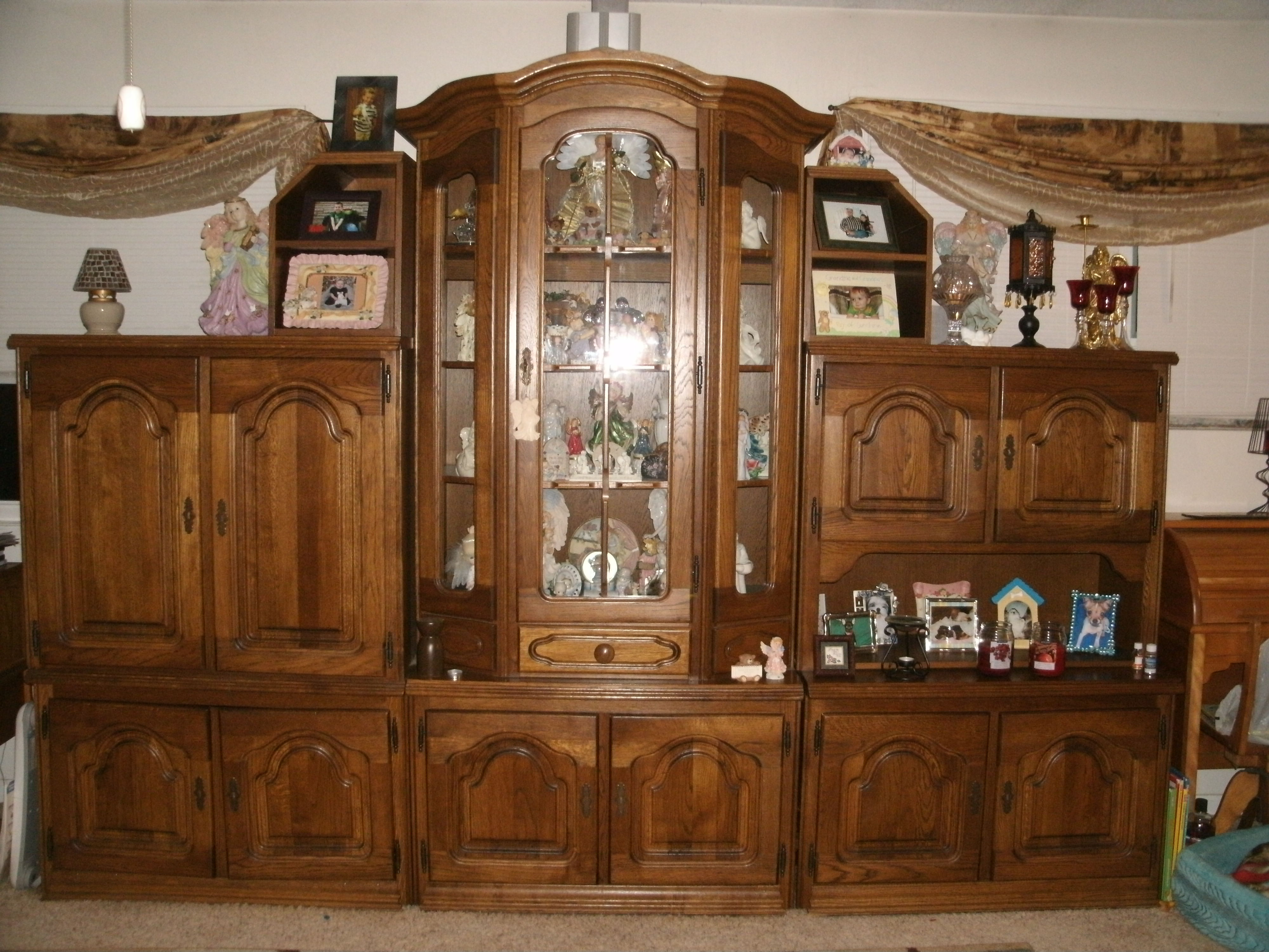 Antique Beautiful German Shrunk For Sale   Antiques.com   Classifieds