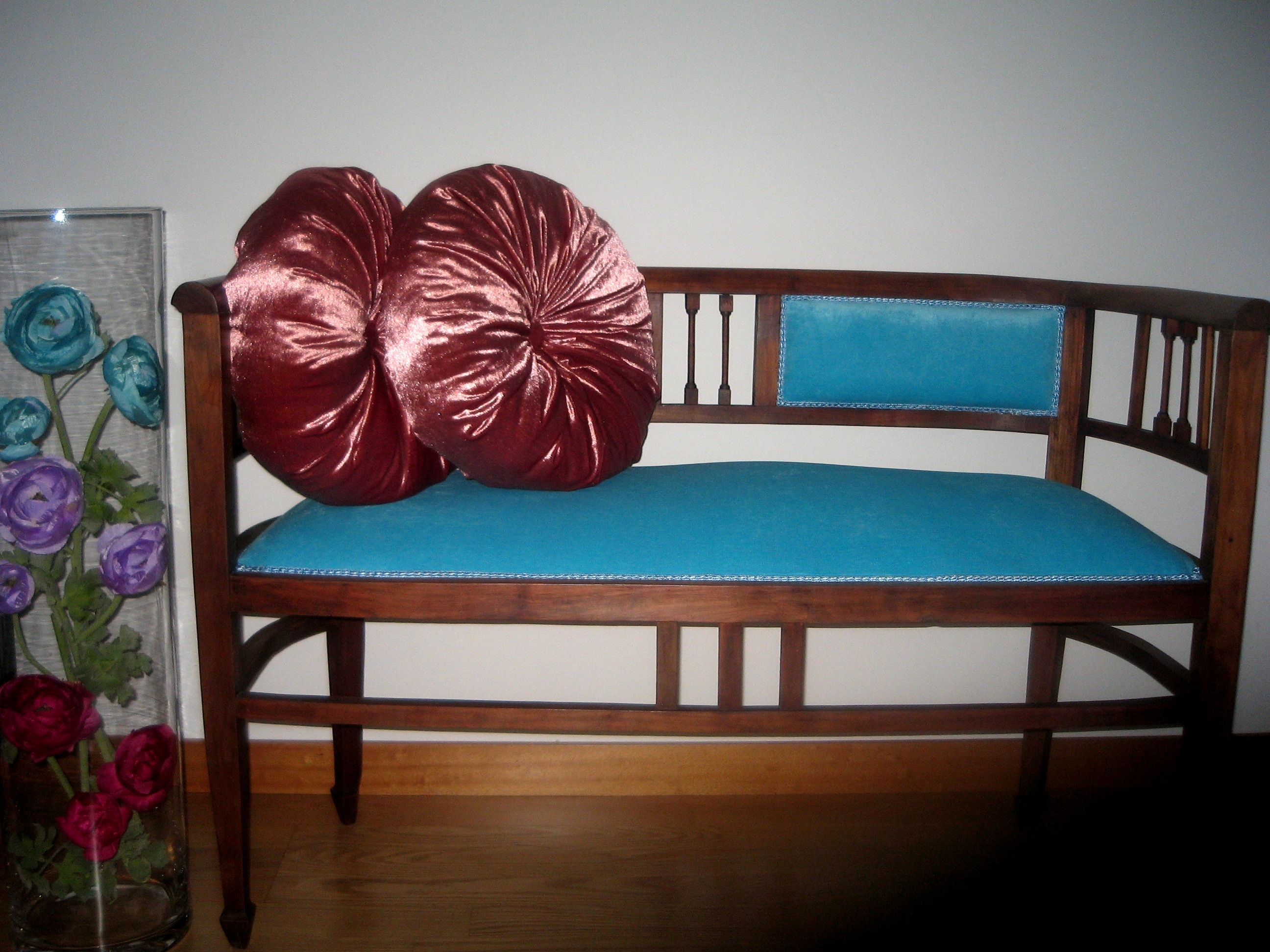 Sofa canape for sale classifieds for Canape for sale