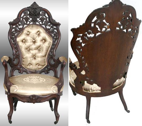 Antique furniture victorian furniture antique victorian furniture ...