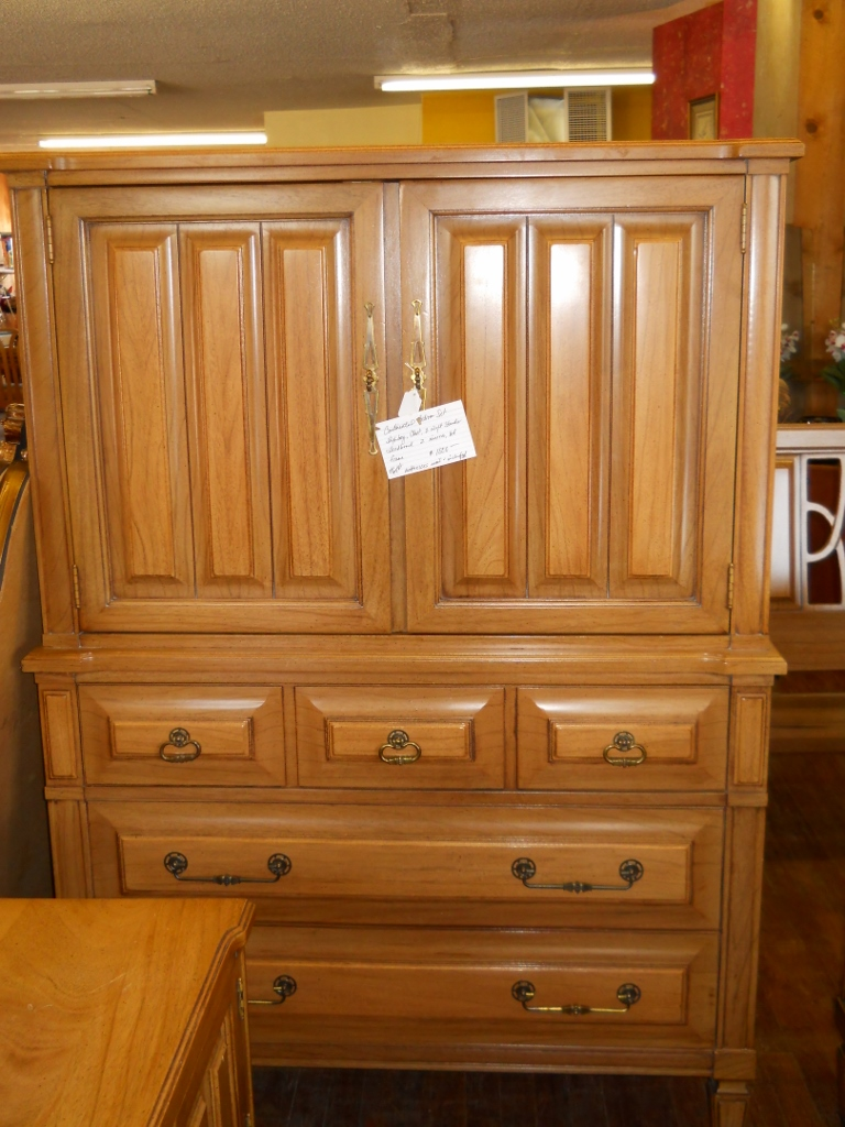 1960 39 S Bedroom Set By Continental Vanleigh For Sale Classifieds
