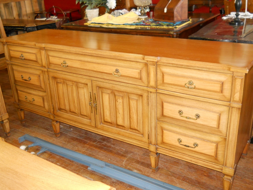 1960 39 s bedroom set by continental vanleigh for sale for 80s furniture for sale