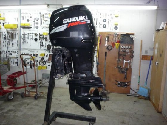 9 9hp yamaha outboard f9 9smha 4 stroke 15 shaft manual for Yamaha 9 9 hp outboard motor manual