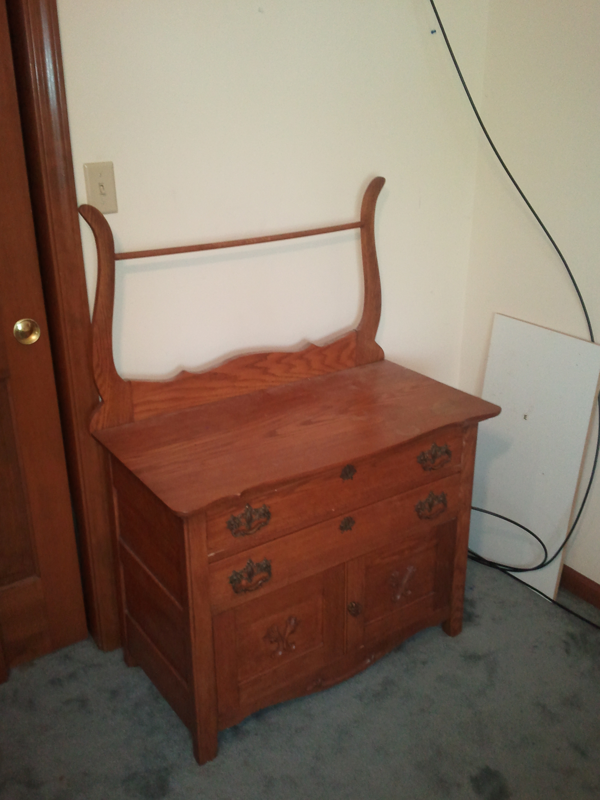 Lillian Russell Bedroom Furniture Lillian Russell Weight Related Keywords Suggestions Lillian