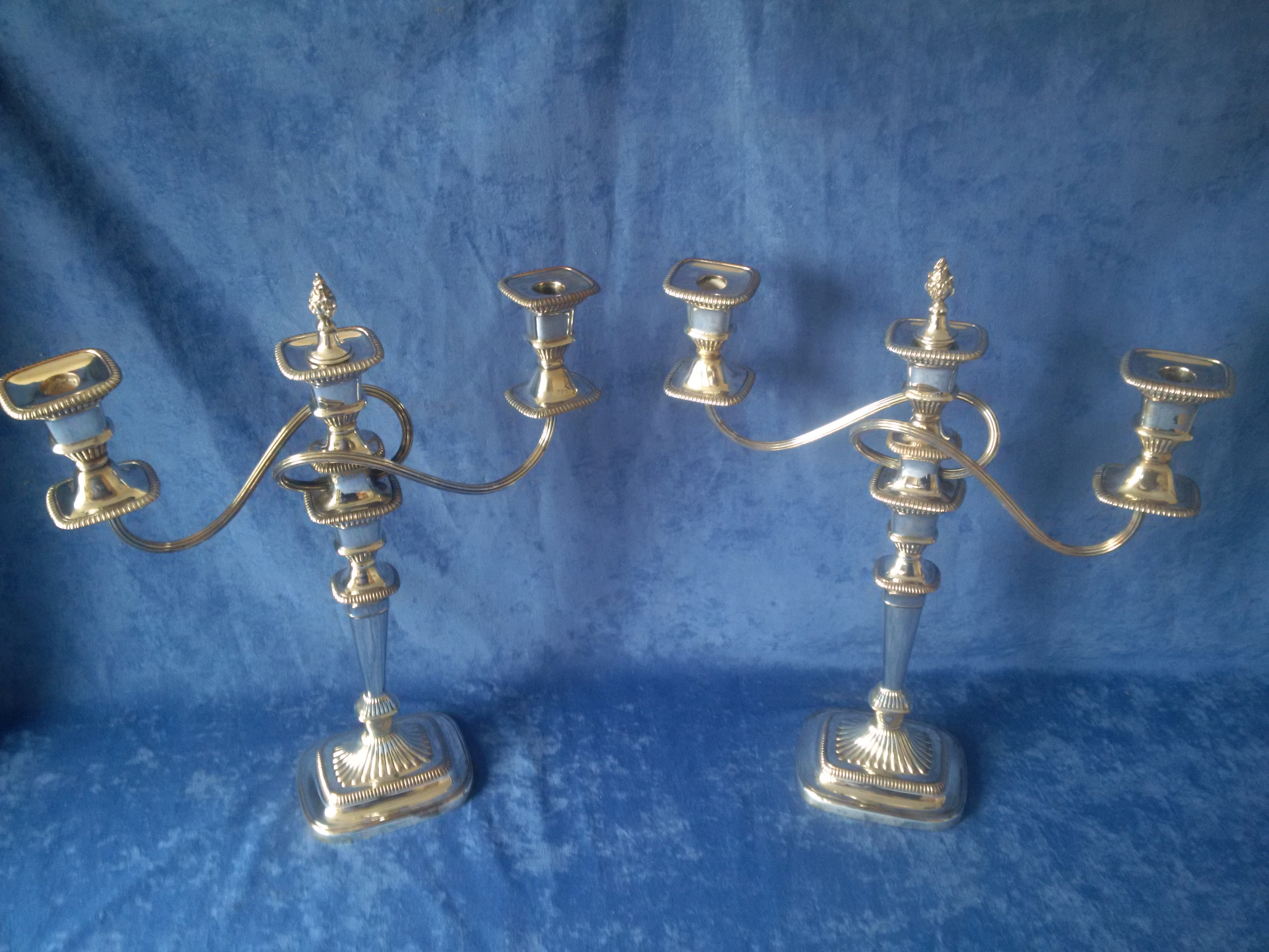 dating sheffield silver plate Dating english silver  statues dating site french dating old sheffield sterling silver  combined with the requirement for senior citizens are sterling plate.