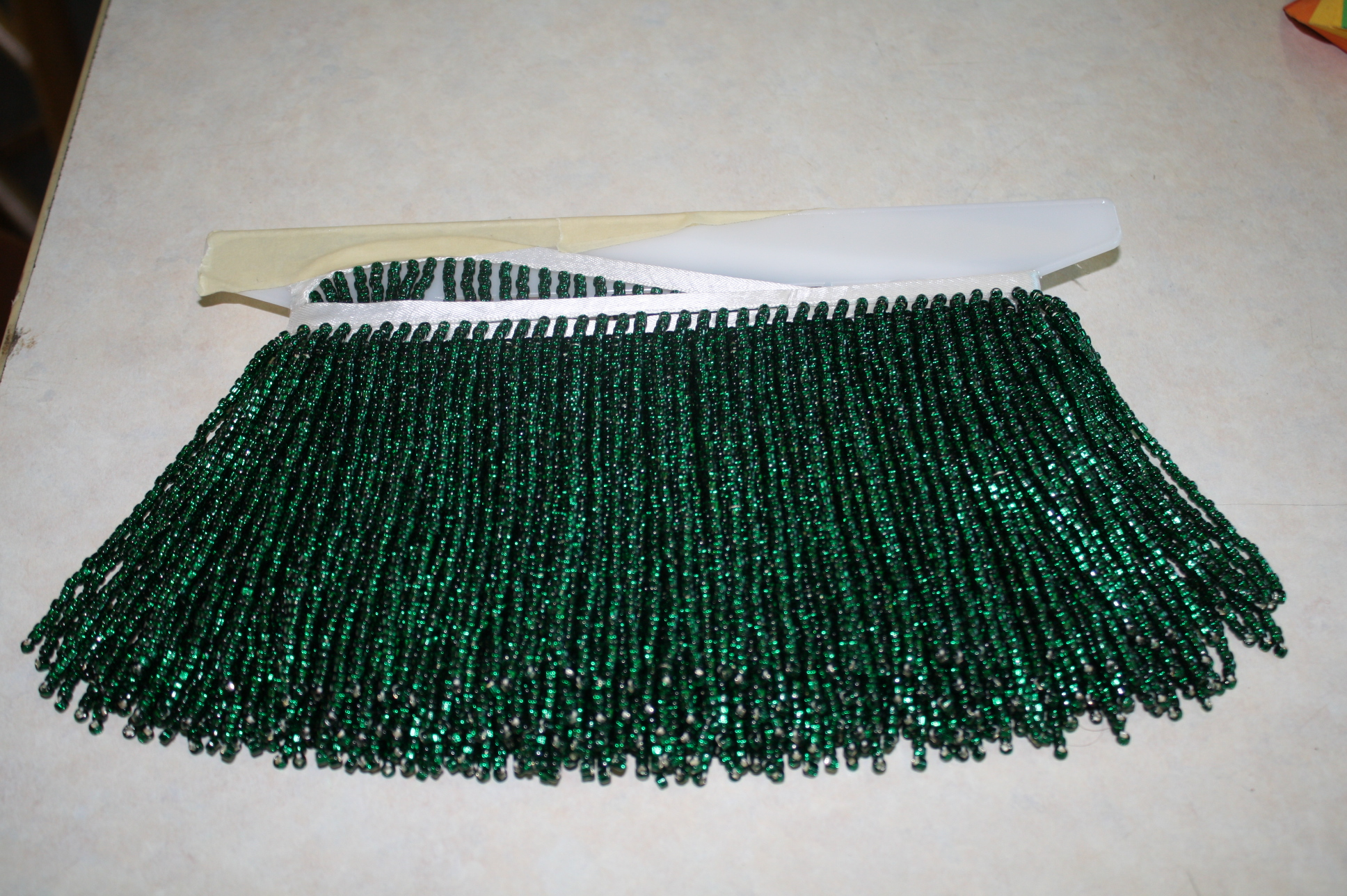 71 italian hand made glass bead lamp shade fringe for sale 71 italian hand made glass bead lamp shade fringe for sale antiques classifieds mozeypictures Choice Image