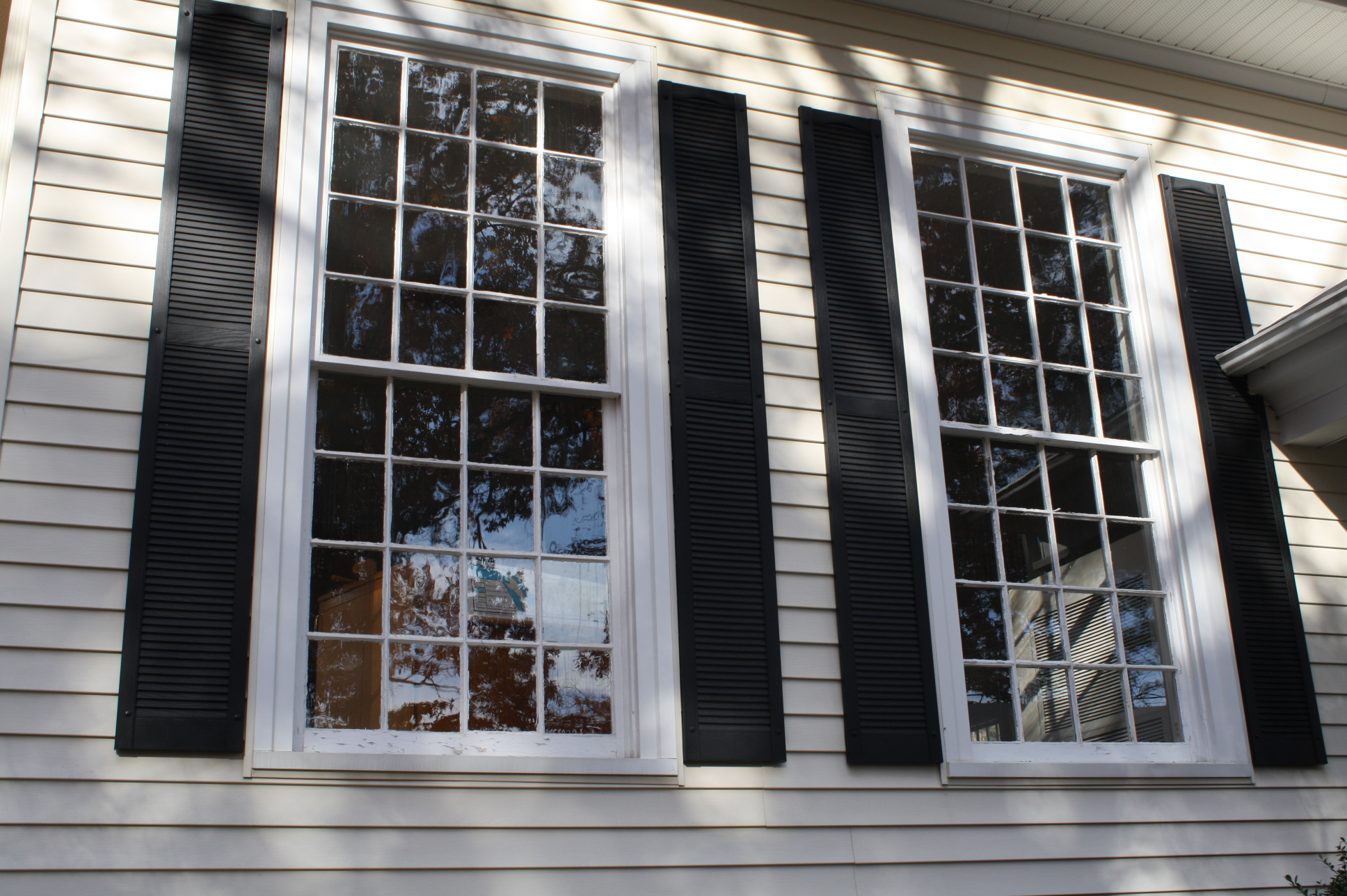 32 lite double hung school house windows for sale Price for house windows