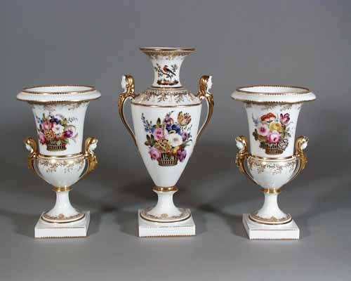 Antiques Classifieds Antiques Antique Porcelain Pottery