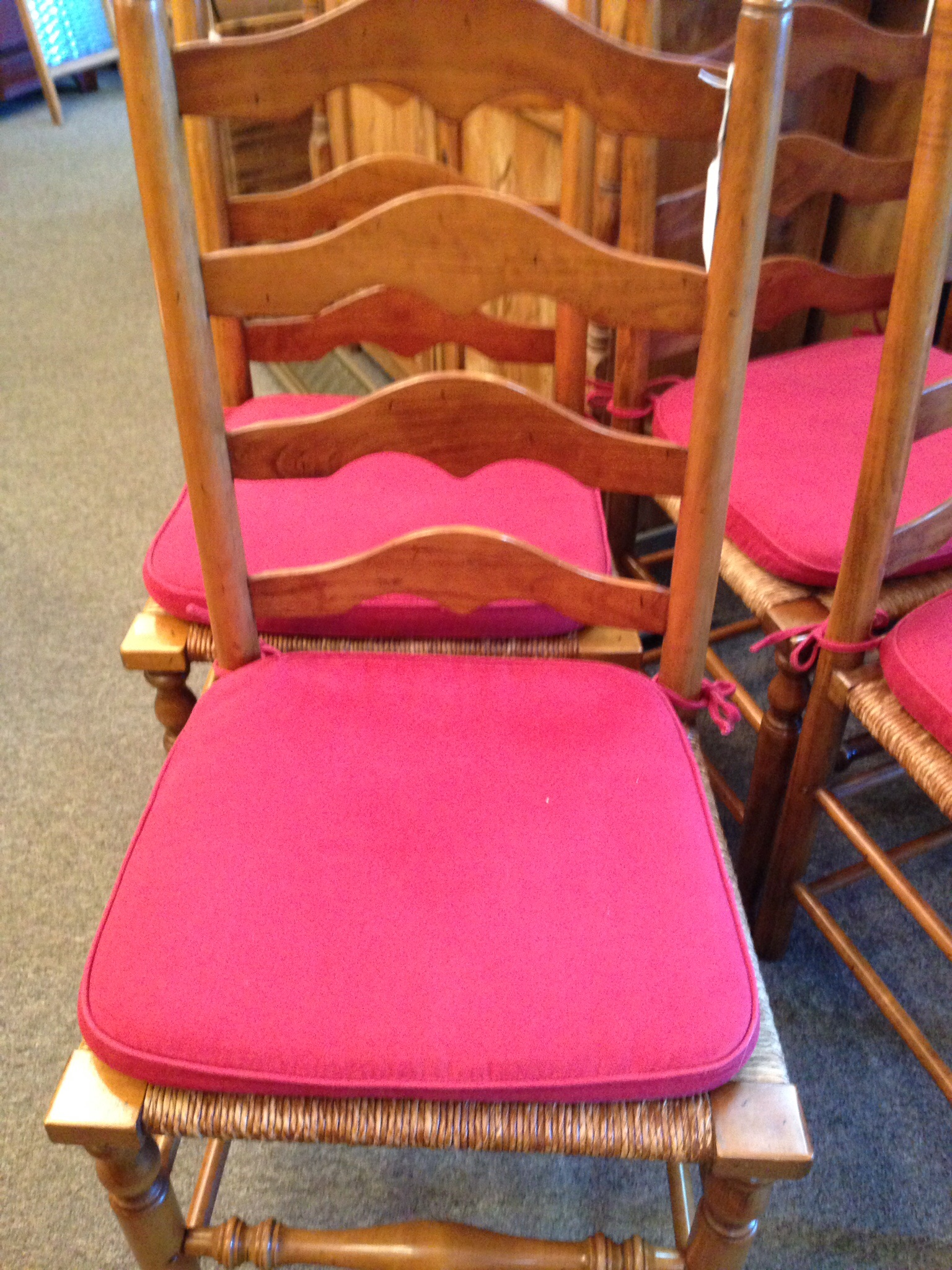 Permalink to Lovely Stickley Furniture Prices