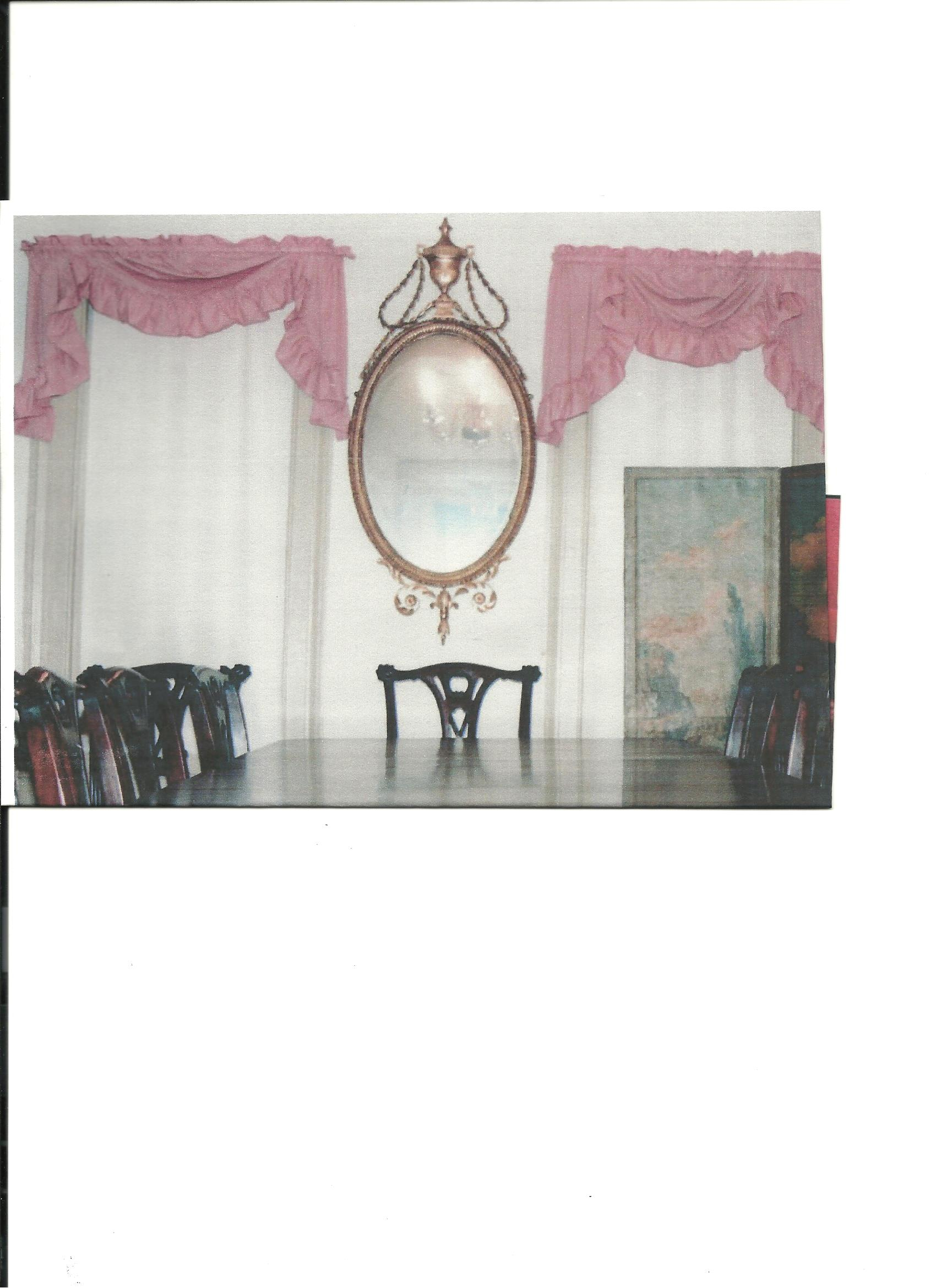 Adam style mirror for sale classifieds for Adam style mirror