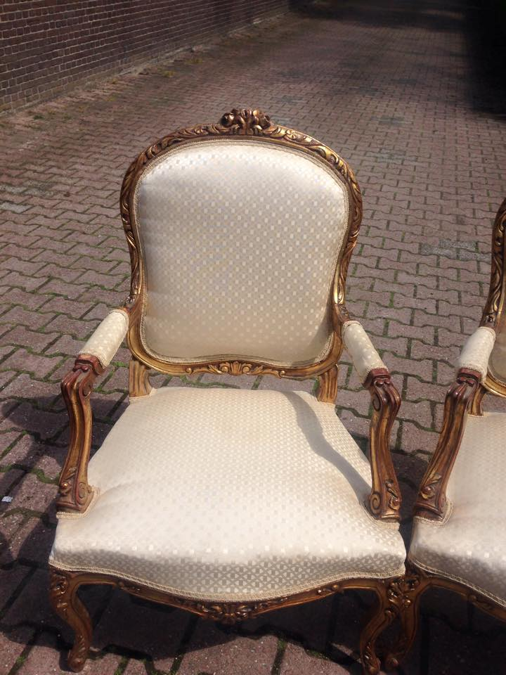 french louis xvi chairs for sale classifieds. Black Bedroom Furniture Sets. Home Design Ideas