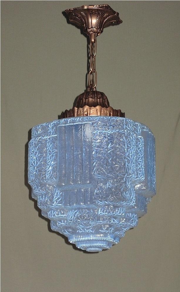 art deco lighting art deco lights for sale. Black Bedroom Furniture Sets. Home Design Ideas