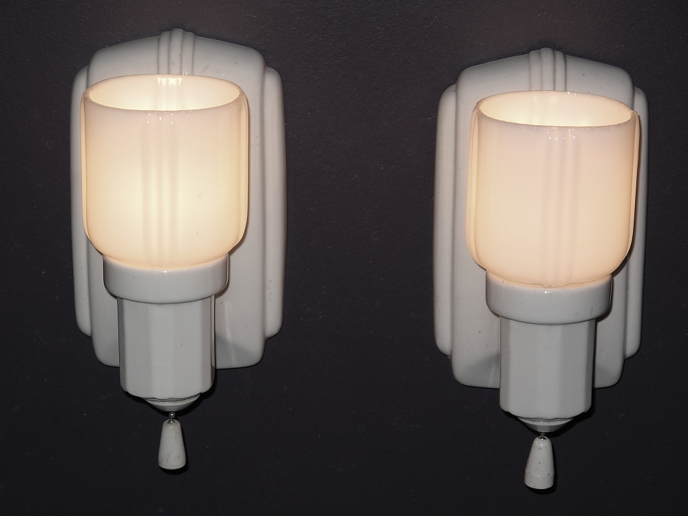 Vintage Bathroom Lights Vintage Bathroom Light Fixture Antique Vintage Style Kitchen Lighting