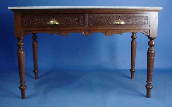 dining table antique dining tables atlanta