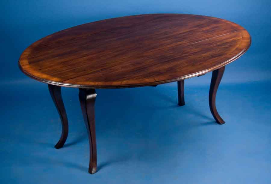Cherry Drop Leaf Dining Table For Sale Classifieds