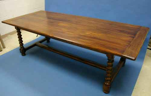 vintage farm table for sale home staging phoenix rh cashadvances89 blogspot com antique farmhouse furniture for sale antique farmhouse furniture for sale