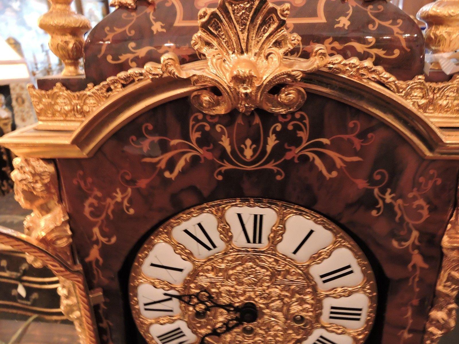 religious clocks sale