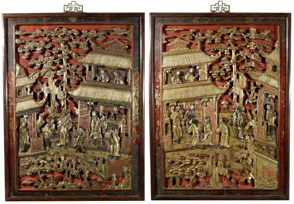 Antiques Com Classifieds Antiques 187 Asian Antiques