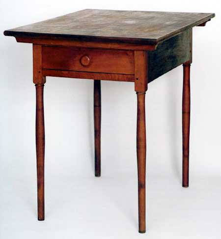 ori_903-14456-m1070-Rare-Important-Classic-Middle-Period-19th-C-Shaker -Canterbury-N-H-Ministry-Table-http-www-equinoxantiques-com-inventory-m1070-lg.jpg - Rare & Important Classic Middle Period 19th C Shaker Canterbury