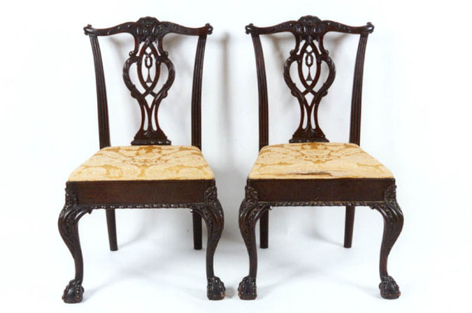 Antique Chair Prices - Antique Chair Prices Antique Furniture - Antique  Chair Prices Antique Furniture - - Antique Chair Prices Antique Furniture