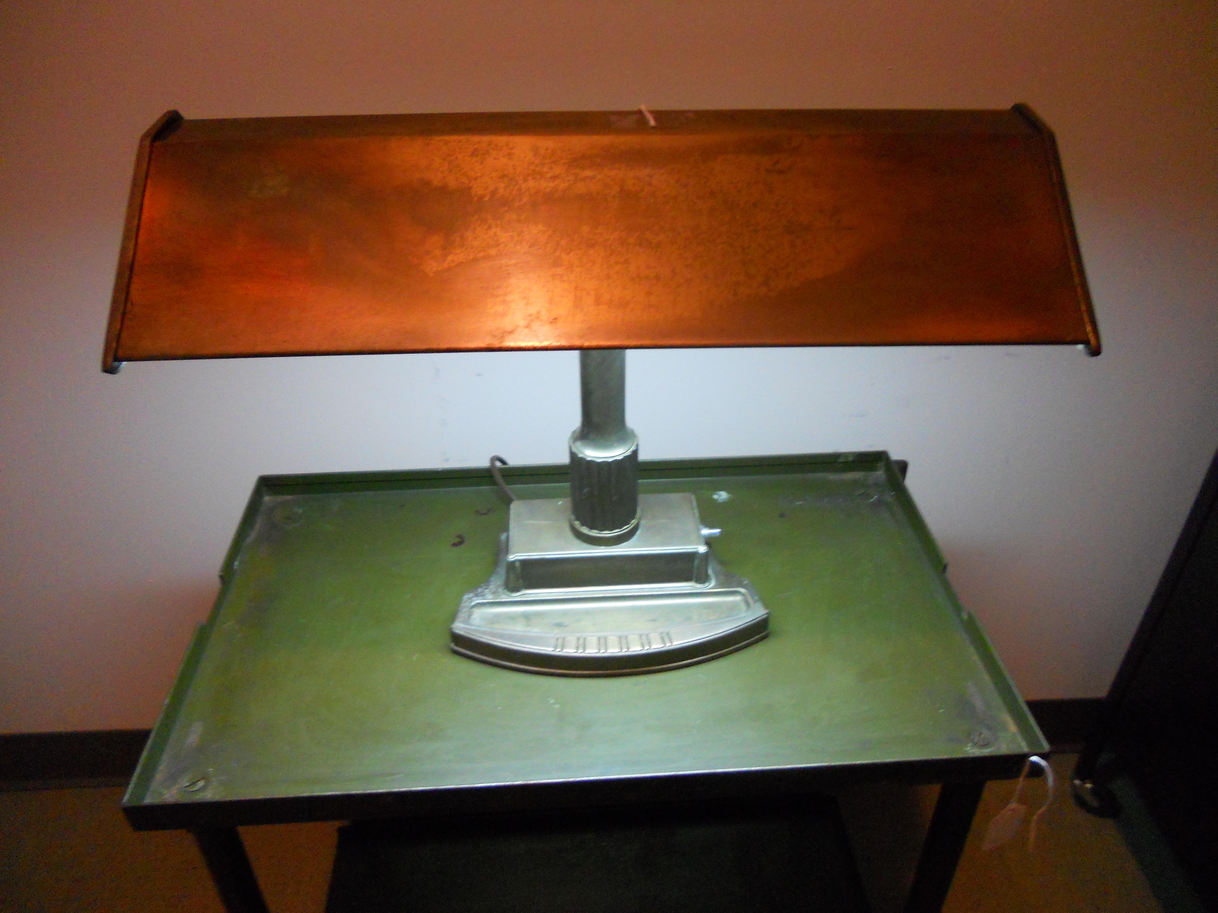 fluorescent desk ls sale 28 images lite source ls 22535blk kris modern chrome fluorescent
