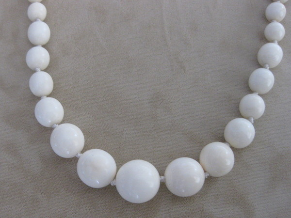 vintage beads for sale