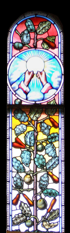 Stained Glass Window For Sale Classifieds