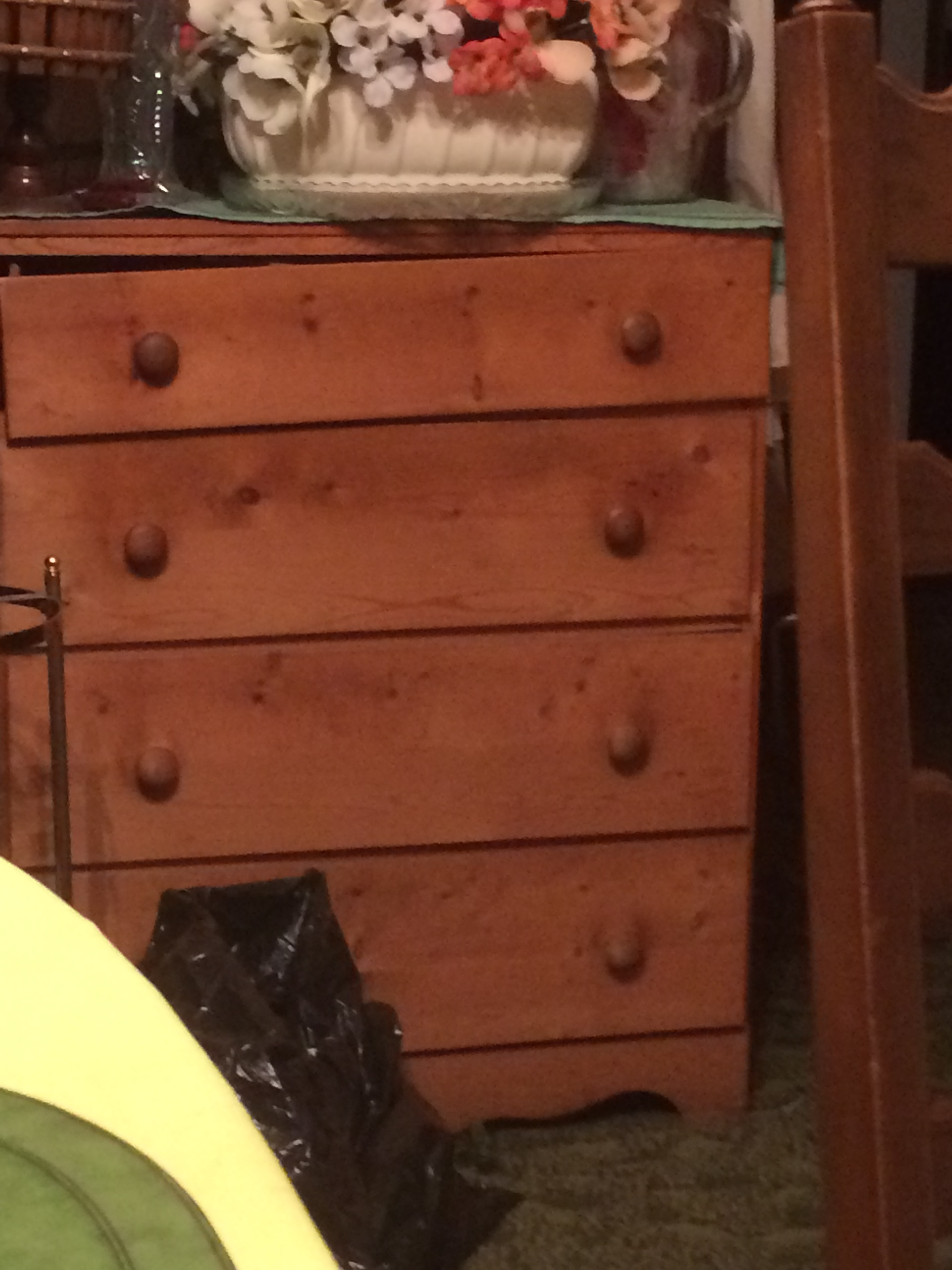 dining room items for sale antiques com classifieds