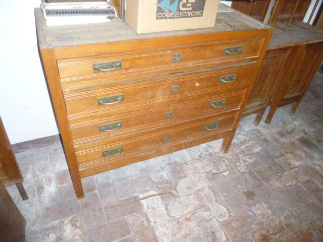 older italian antique beds bedroom sets for sale classifieds. Black Bedroom Furniture Sets. Home Design Ideas