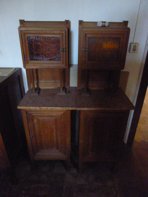 Older Italian Antique Beds Bedroom Sets For Sale