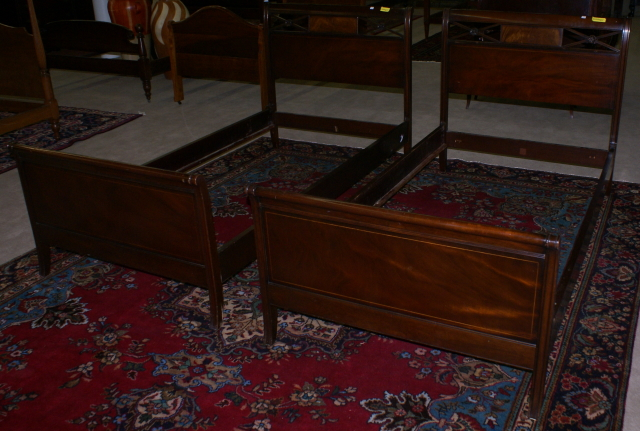 Bedroom Furniture For Sale In Augusta Ga Antiques Classifieds Antiques 187 Antique  Furniture - Bedroom Furniture - Antique Furniture Augusta Ga Antique Furniture