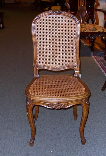 French Dining Chairs For Sale Classifieds