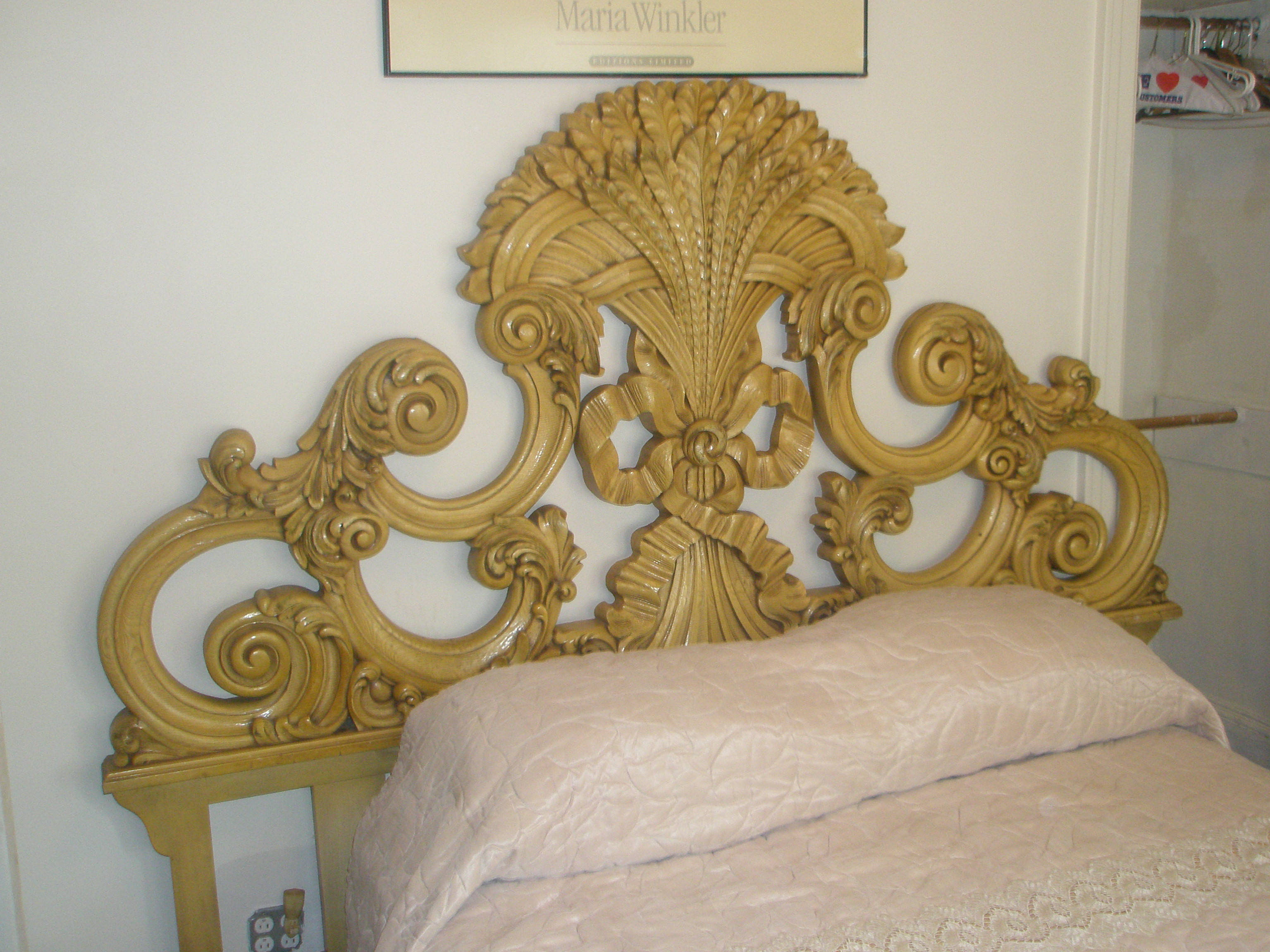 Antiques Com Classifieds Antiques Antique Furniture Antique Beds Bedroom Sets For Sale