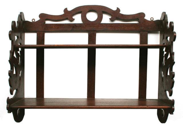 wall shelf for sale classifieds. Black Bedroom Furniture Sets. Home Design Ideas