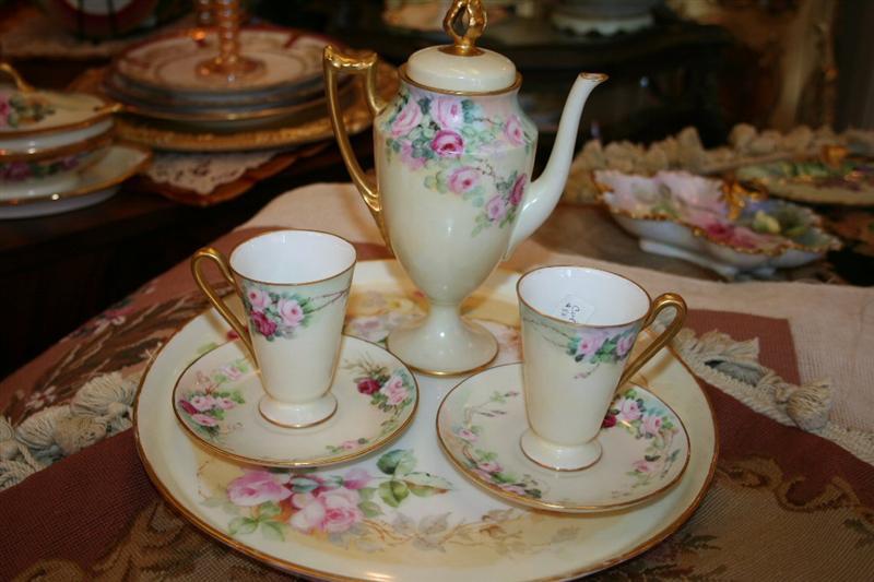 Tea Pots 10 Unique Double Tea Pot With Matching 2 Cups