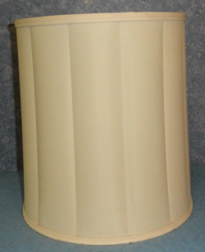 lamp shade b4880 for sale classifieds. Black Bedroom Furniture Sets. Home Design Ideas
