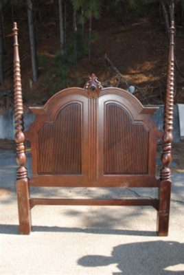 For sale classifieds - Kincaid bedroom furniture for sale ...