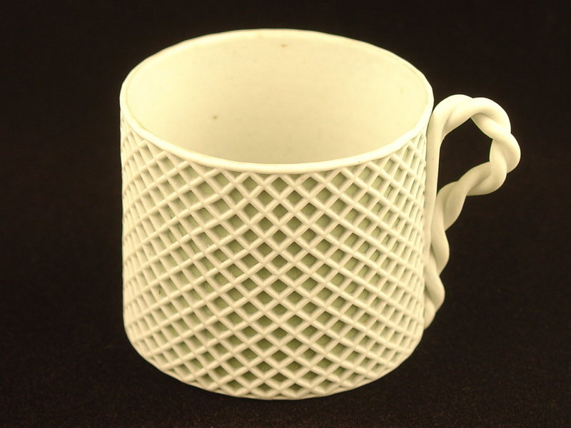 Rare Wedgwood Custard Cup For Sale Antiques Com