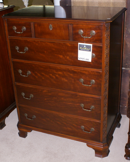 Asian Furniture For Sale 72