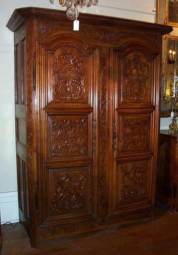 Antiques.com | Classifieds| Antiques » Antique Furniture ...